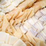 Colorado Artisan Cheese Festival